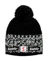 шапка Eisbaer Focus Pompon  SP