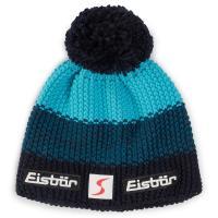 шапка Eisbaer Star Pompon  SP