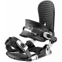 крепления для сноуборда Head P3 R ALU_SpeedDisk