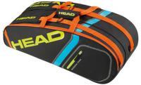 сумка для тенниса Head Core 6R Combi