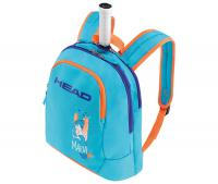 сумка для тенниса Head Kids Backpack