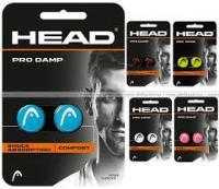 Виброгаситель Head Виброгаситель Pro Damp MX
