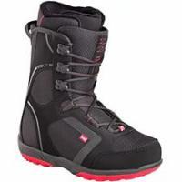 сноубордические ботинки Head SCOUT PRO black