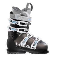 Горнолыжные ботинки Head ADVANT EDGE 75 W R TRS.ANTH / BLACK