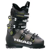 горнолыжные ботинки Head ADVANT EDGE 85 R TRS.ANTH / BLACK