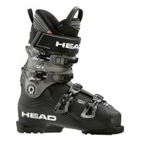 горнолыжные ботинки Head NEXO LYT 100 BLACK