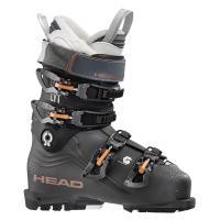 Горнолыжные ботинки Head NEXO LYT 100 W ANTHRACITE / BLACK