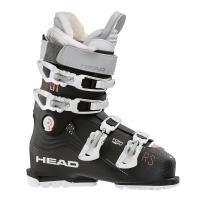 горнолыжные ботинки Head NEXO LYT 80 RS W BLACK