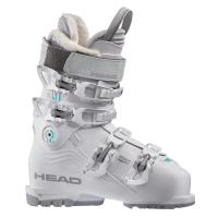 горнолыжные ботинки Head NEXO LYT 80 W WHITE