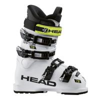 горнолыжные ботинки Head RAPTOR 70 RS WHITE