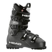 Горнолыжные ботинки Head EDGE LYT 130   ANTHRACITE