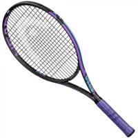 Ракетка для большого тенниса Head IG Challenge LITE (purple)