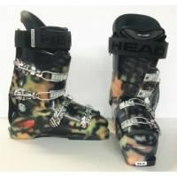 Горнолыжные ботинки Head Mojo