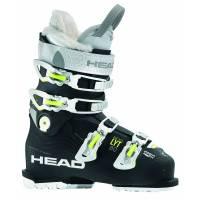 Горнолыжные ботинки Head NEXO LYT 80  W BLACK