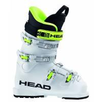 Горнолыжные ботинки Head RAPTOR 60  WHITE