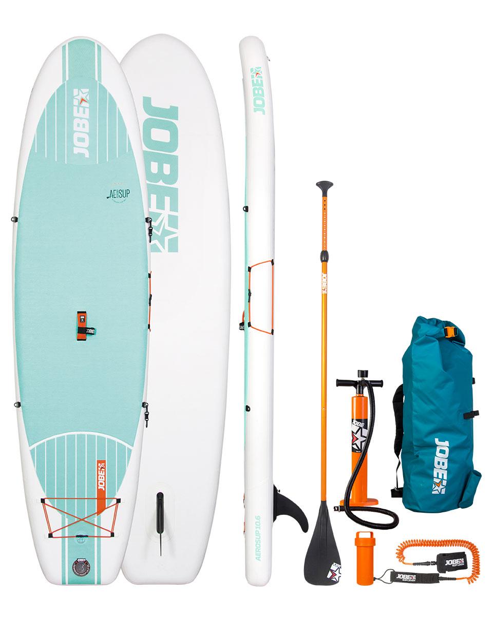 Как сделать доски сёрфинг 208