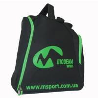Сумка для ботинок Modena-sport Сумка для ботинок Normal Modena-Sport