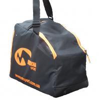 сумка для ботинок Modena-sport Сумка для ботинок bag MAX Modena-Sport
