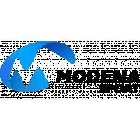 cтол для настольного тенниса Modena-sport стол для настольного тенниса Modena-Sport