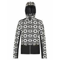 Куртка Newland Куртка жіноча