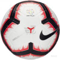 футбольный мяч Nike NK MERLIN