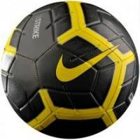 футбольный мяч Nike NK STRK