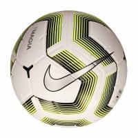 футбольный мяч Nike TEAM NK MAGIA II