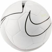 футбольный мяч Nike Merc Fade FA19 size 5