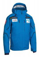 куртка Norway Alpine Team Jacket