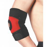 Налокотник Powerplay Налокотник спортивный Power System Black/Red