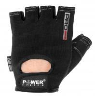 перчатки Powerplay Перчатки женские