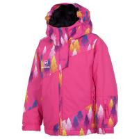 куртка Rossignol KID MINI JKT