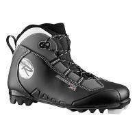 ботинки для беговых лыж Rossignol X-1 FW