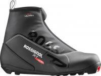 ботинки для беговых лыж Rossignol X-1 ULTRA