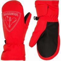 перчатки Rossignol JR ROOSTER M
