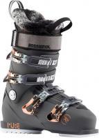 горнолыжные ботинки Rossignol PURE PRO 100 - GRAPHITE