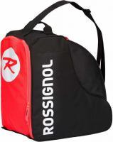 сумка для ботинок Rossignol TACTIC BOOT BAG