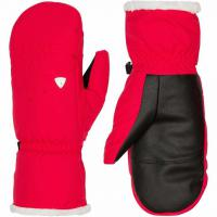 перчатки Rossignol W GLORY M