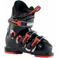 Горнолыжные ботинки Rossignol COMP J3 - BLACK