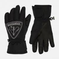 перчатки Rossignol JR ROOSTER G