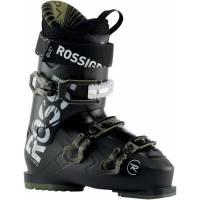 Горнолыжные ботинки Rossignol PURE ELITE 70 - BLACK