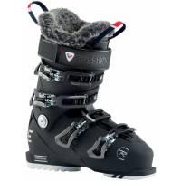 Горнолыжные ботинки Rossignol PURE PRO 80 - SOFT BLACK
