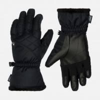перчатки Rossignol W TEMPTATION IMPR G