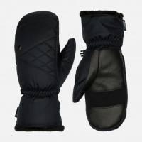 перчатки Rossignol W TEMPTATION IMPR M