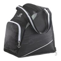 сумка для ботинок Salomon EXTEND GEAR BAG BLACK/CLIFFORD