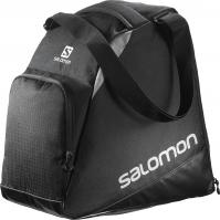 сумка Salomon EXTEND GEARBAG BLACK/LIGHT ONIX