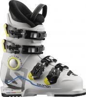 горнолыжные ботинки Salomon ALP. BOOTS X Max 60T L White White 428506ca5755b