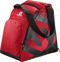 сумка Salomon EXTEND GEARBAG Barbados C/Bk
