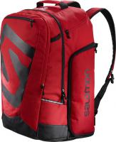 сумка Salomon EXTEND GO-TO-SNOW GEAR BAG Bar