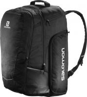 сумка Salomon EXTEND GO-TO-SNOW GEAR BAG Bk